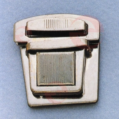 P11-205S